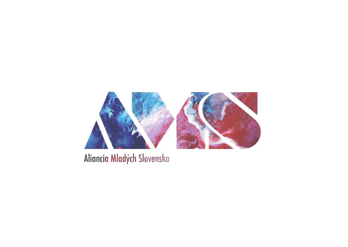 3 AMS logo color