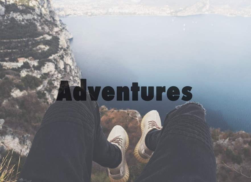 Adventures tag-min