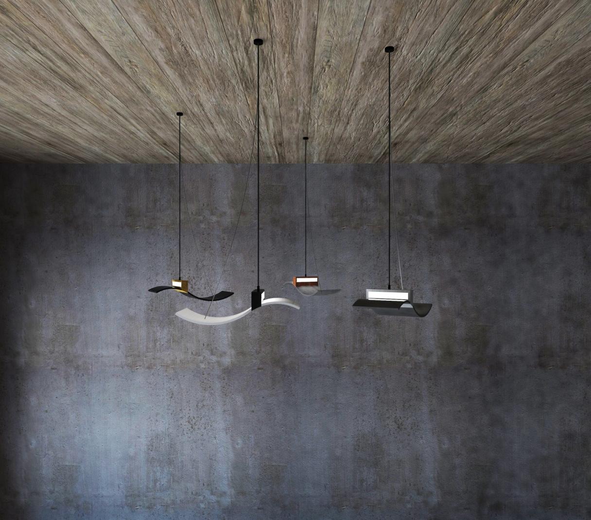 crvd ceiling 1 copy