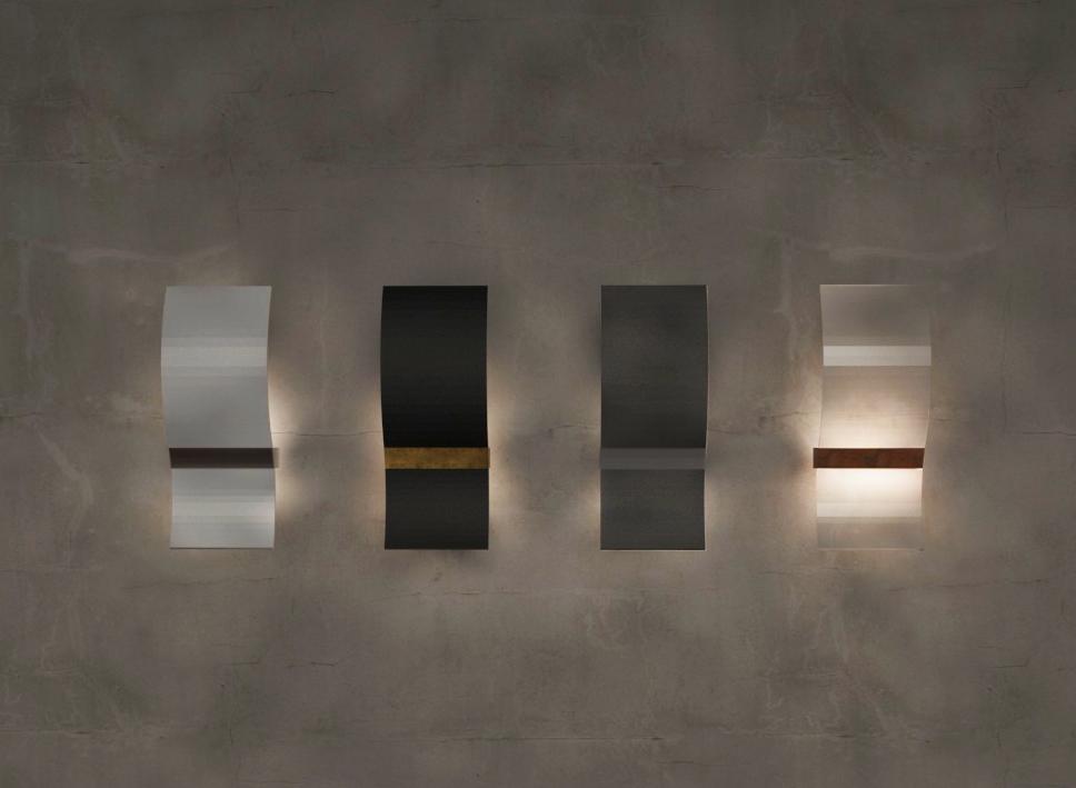 lamp01 edit