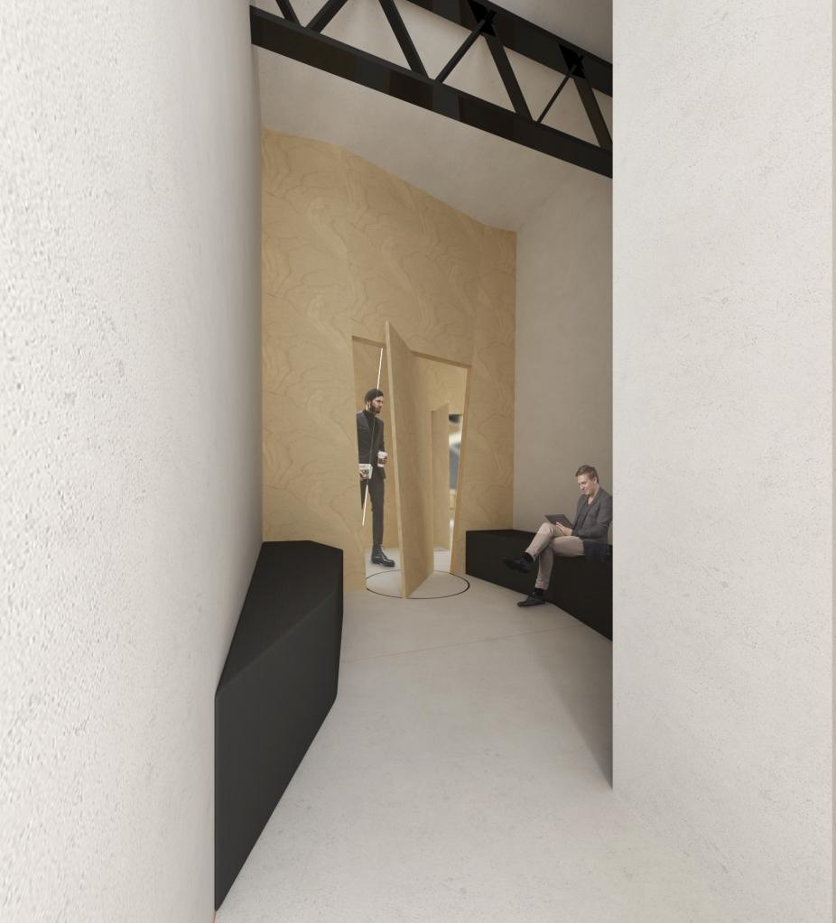 07 interior lounge