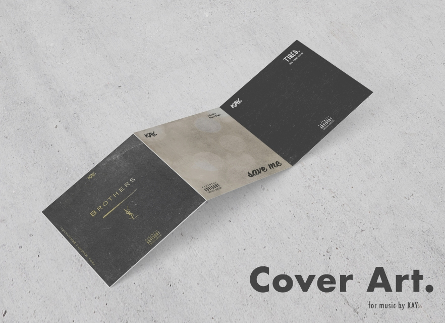 Cover art tag