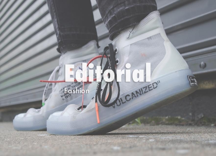 Editorial - Tag